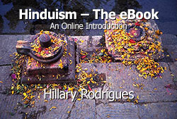 Hinduism- —The eBook 2nd Edition